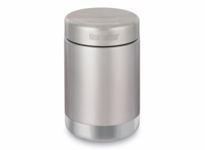 Klean Kanteen Vacuum Insulated Food Canister