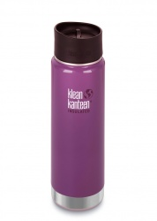 Vacuum Insulated Bottle – 592ml/20oz
