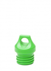 Kid Kanteen Loop Cap