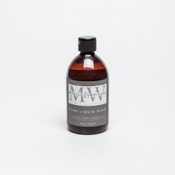 Pure Liquid Soap  - Refillable 500ml