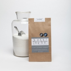 Natural Laundry Powder