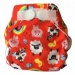 Real Easy All In One Nappy