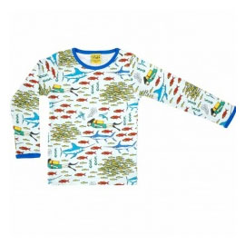 Organic Children's Clothes
