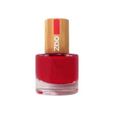 Zao Nail Polish Boobalou Co Uk
