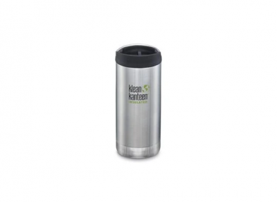 TKWide Insulated Coffee Cup 350ml