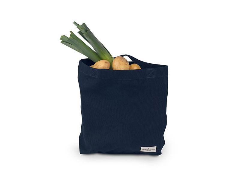 My Organic Bag - The Organic Company