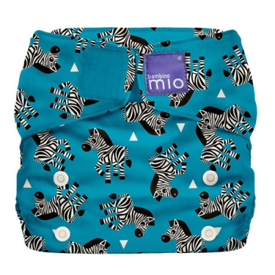 Miosolo all-in-one-nappy