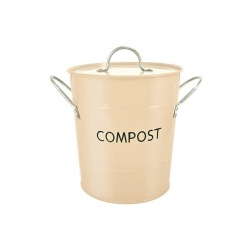 Compost Food Waste Caddy