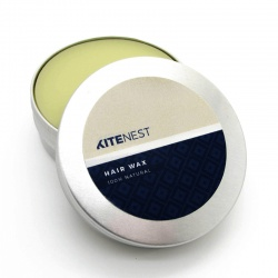 KiteNest Natural Hair Wax