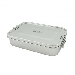 Leak Resistant Yanam Lunch Box