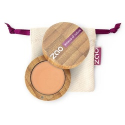 Zao Vegan Eye Shadow Primer