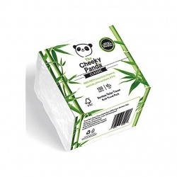 Cheeky Panda Toilet Tissues - 150 Sheets