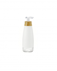 Fomance Foam Soap Dispenser