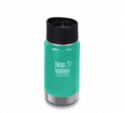 Vacuum Insulated Bottle – 355ml/12oz
