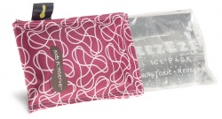 U-Konserve Ice Pack & Sweat Free Cover - Magenta