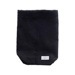 Organic Cotton All Purpose Bag