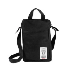 The Organic Company Care Bag - Travel Bag