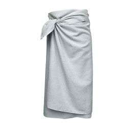 Organic Cotton Everyday Bath Towel