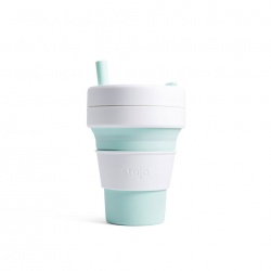 Stojo Collapsible Cup Biggie - 470ml