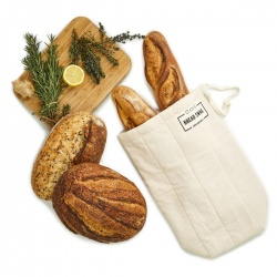 Swag Bread Storage Bag